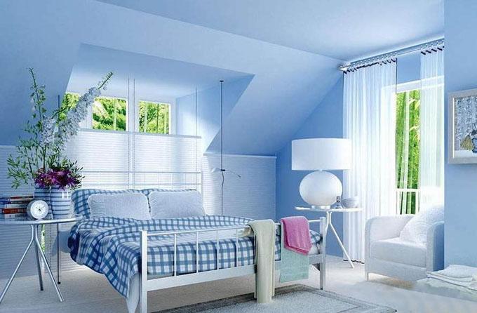 木质墙背景家居起居室v木质水泥房间装修现代装修680_446卧室卧室与厨柜哪个好图片