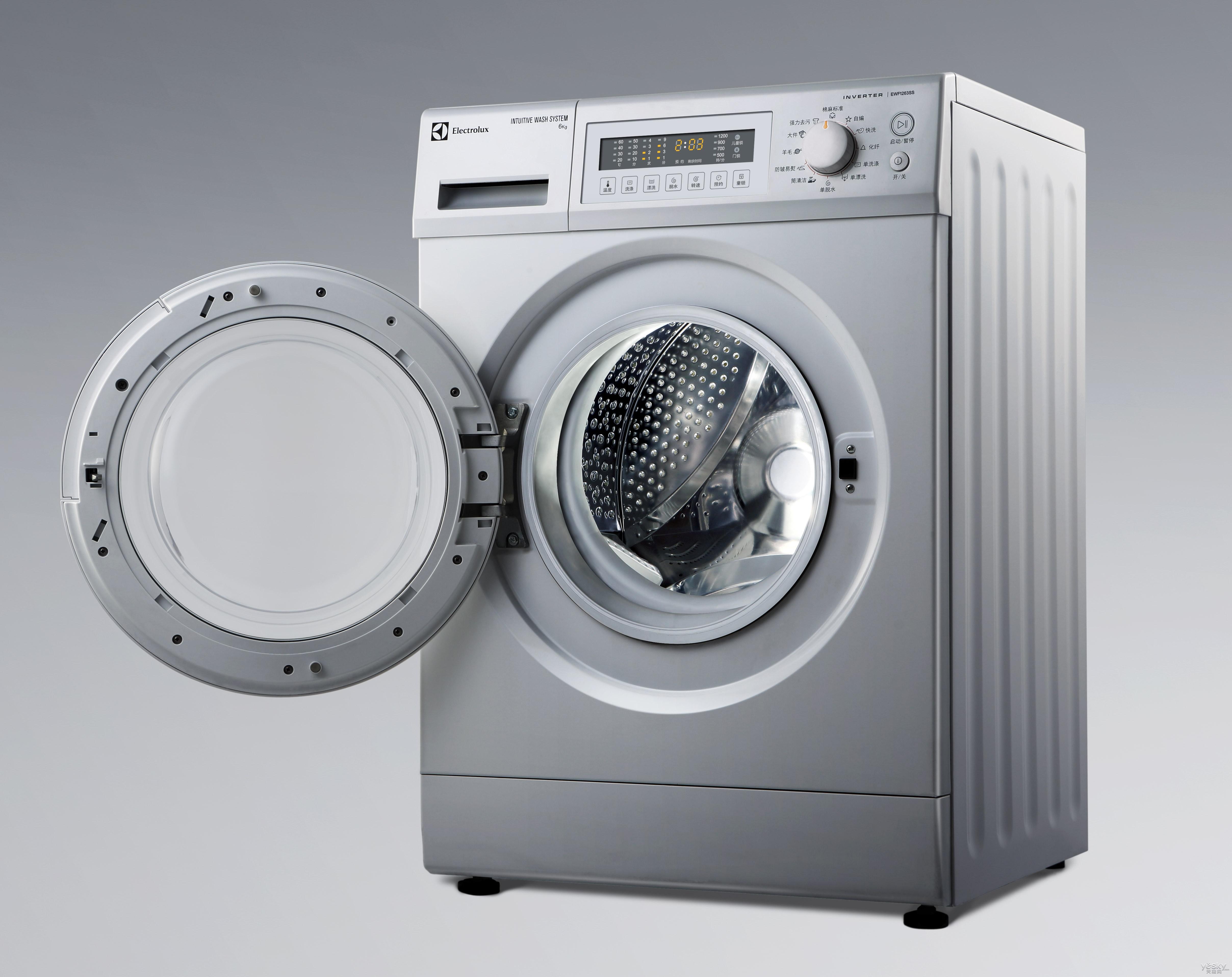 伊莱克斯洗衣机哪里代工的_伊莱克斯洗衣机哪里代工的_伊莱克斯泡茶机