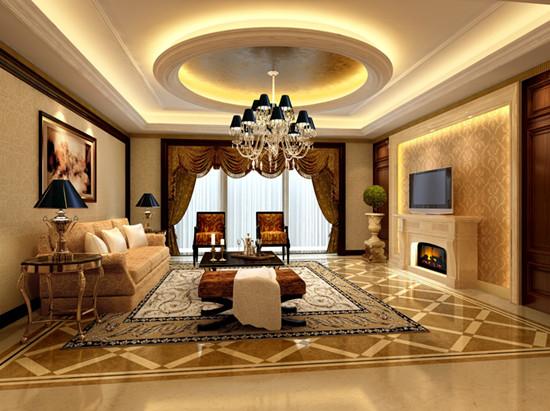 巴洛克风格,法国古典主义风格,哥特式风格,古罗马风格,古典复兴