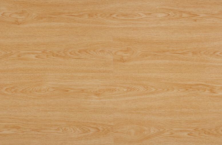欧式花纹边框木纹背景