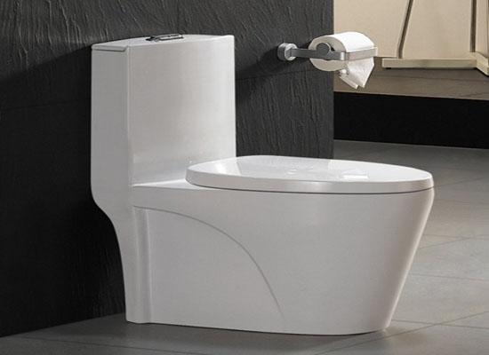 马桶尺寸多少是最好呢?了解马桶的尺寸可以帮助大家更好装修。下面,装修保障网布鲁小编为大家介绍一下马桶盖尺寸、马桶尺寸以及清洁保养的知识。   马桶盖尺寸一般是多少  马桶盖尺寸一般是多少   马桶盖尺寸尺寸没有标准,因为马桶本身尺寸也没有一个标准。家里安装马桶看的不是马桶尺寸的大小,关键是坑距,即马桶下水道中心到墙壁的距离,这点才是你要选择多大的马桶的重点和依据。马桶盖一般成人是30厘米到~60厘米,太小不行,太大更不行,要考虑坐上去以后。   马桶尺寸有哪些?