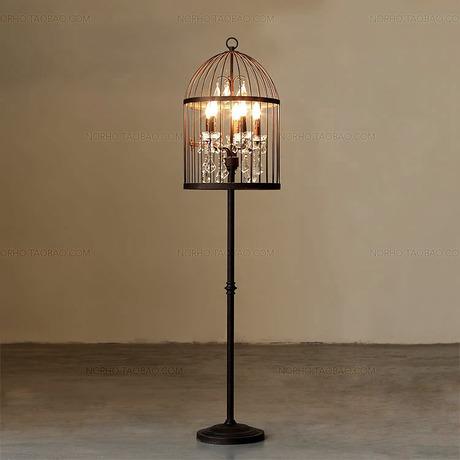 灯具快速手绘图