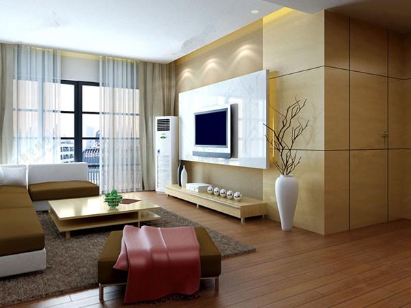 装修设计师价格_北京家庭装修请设计师的价格-北京请一个室内设计师要多少钱?