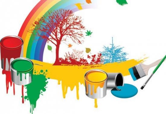 据Leslie小编调查发现,乳胶漆和油漆的差别!竟没几个人知道,那么接下来,小编就来为大家好好介绍一下,还不知道的你赶紧进来看看哦!    1.漆可流动的液体涂料。包括油(性)漆及水性漆。   2.油漆:以有机溶剂为介质或高固体、无溶剂的油性漆。   3.水性漆:可用水溶解或用水分散的涂料。(水性木器漆、乳胶漆)   4.