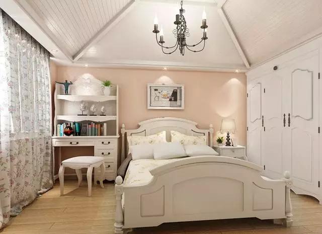 简约风格装修一般都是以简约为主的,很多人都是新手,所以在家装的时候可以借鉴交换空间,让自己的家居设计更完美。下面我们一起来欣赏这套简约风格交换空间设计家居吧!    首先统观一下整个起居室的装修格局,现代简约风格带来的大气沉稳风范不难看出屋主也是个很有品味的人呢!