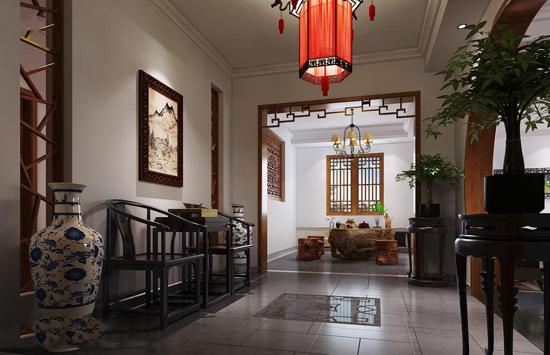 最近装修网小编在想,客厅装修到底什么风格才会更好看呢?很多正在装修的业主也许还在犹豫,那么就和小编来看看现在客厅实景图吧,包罗了现代全部客厅装修效果图!   中式装修继承中国古代装修风格,以木质家具为主,风格古色古香,韵味典雅,越来越受到成功人士的喜爱。中式客厅装修讲究对称和和谐,一起看看吧。