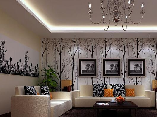 如何让家居装修更绿色环保 这些你得知道!