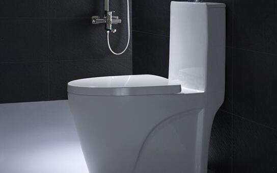 抽水马桶安装原理 抽水马桶安装方法