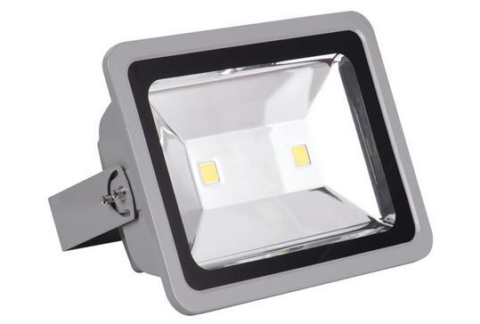 led投光灯十大品牌_led投光灯品牌哪个好 led投光灯价格是多少