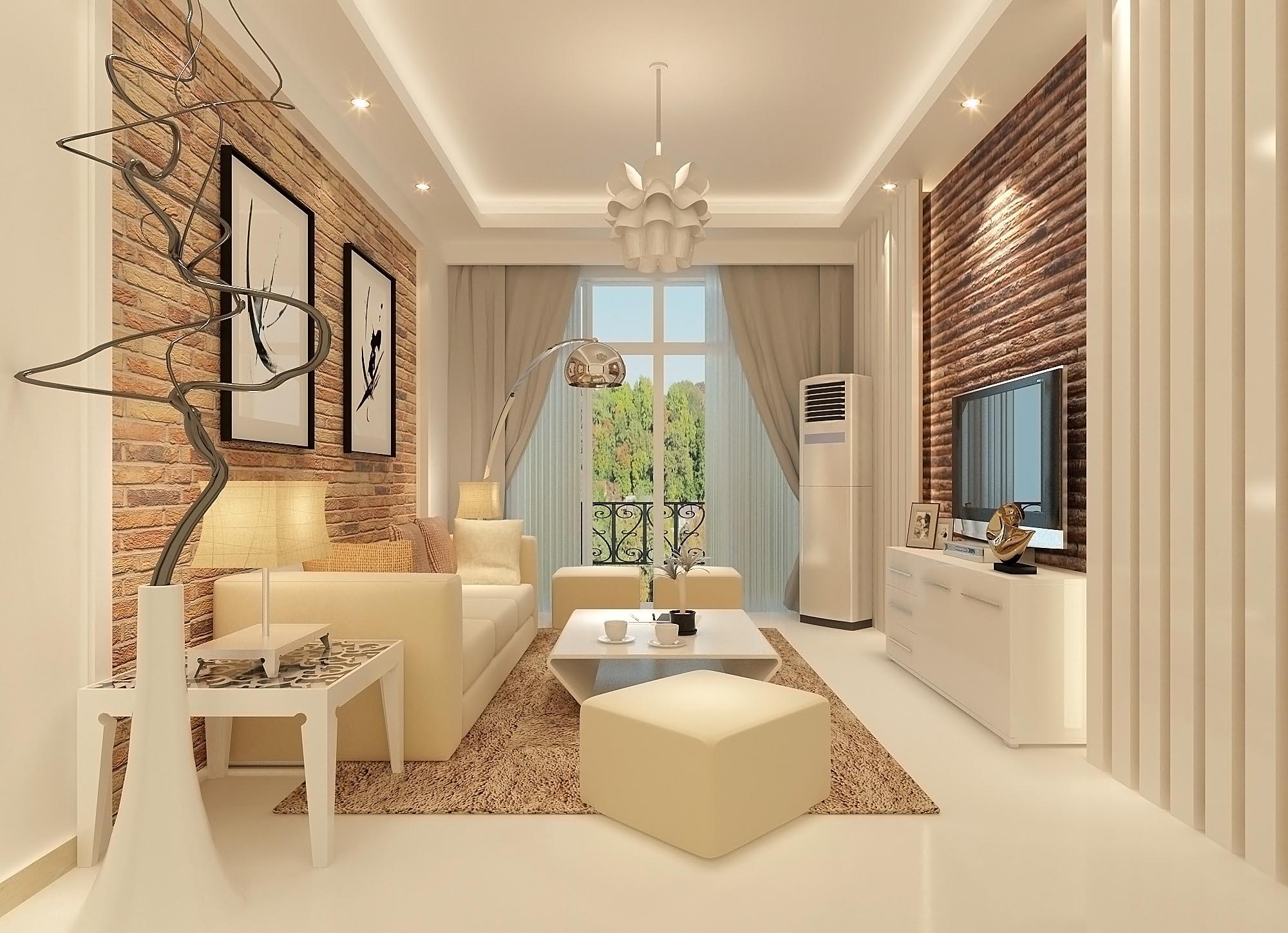 室内装修材料预算表 家庭装潢工程材料预算表