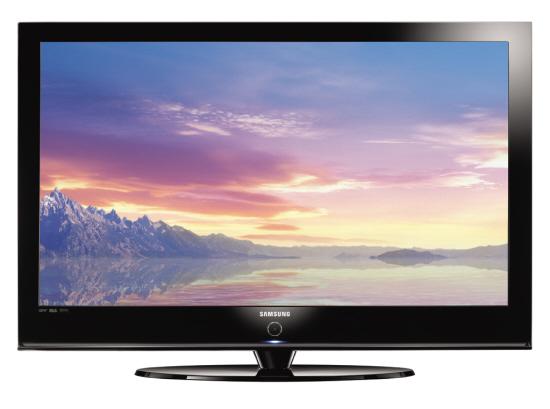 海尔平板电视怎么样 海尔平板电视价格