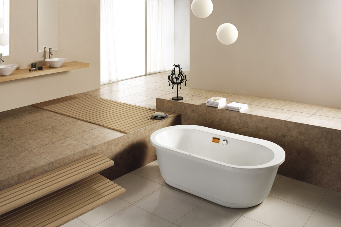 浴缸排水管堵了怎么办