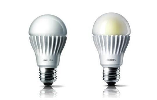 LED灯泡英文单词的缩写,主要含义:LED = Light Emitting Diode,发光二极管,是一种能够将电能转化为可见光的固态的半导体器件,它可以直接把电转化为光。    led灯泡瓦数   1W的LED相当于3W的CFL(节能灯)相当于15W白炽灯,3W的LED相当于8W的CFL(节能灯)相当于25W白炽灯,其他的瓦数以此类推。   led灯泡和节能灯的区别   节能灯的主要发光材料仍然是钨丝。其原理是,钨丝通电发热后会产生电子,运用一定的技术手段,使电子加速。节能灯的灯管被设计成真空,其