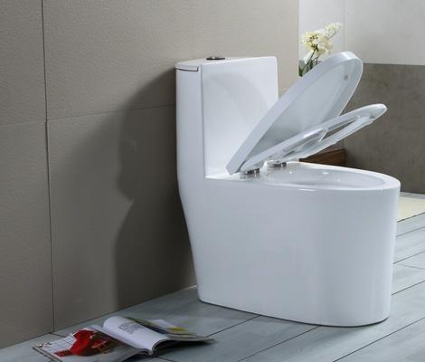 卫生间马桶防漏安装 卫生间漏水处理方法