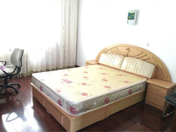 竹富康棕垫