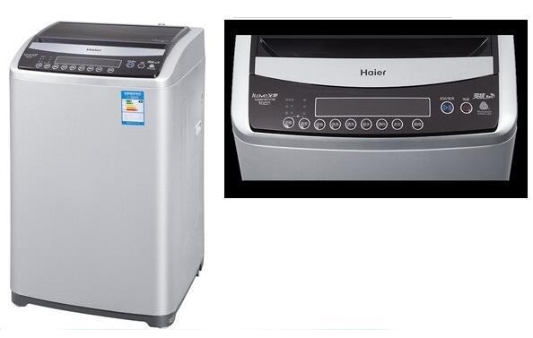 什么是双动力洗衣机 双动力洗衣机与普通洗衣机的