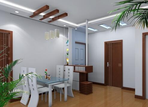 房屋装修预算明细表 90平米房屋装修费用
