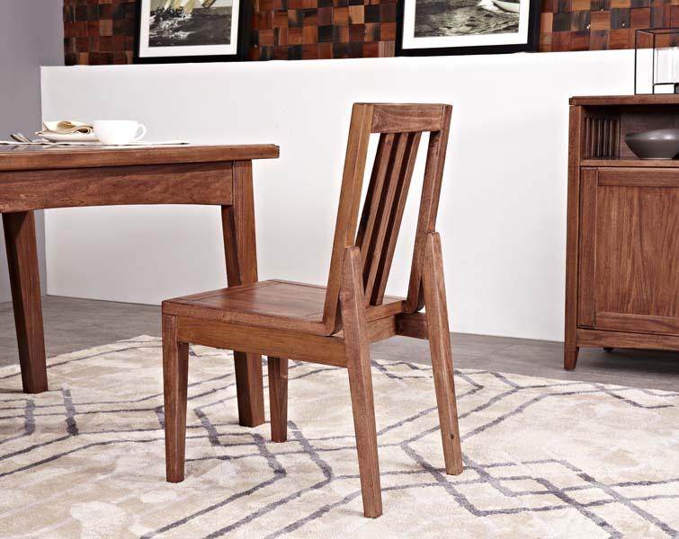 实木餐椅价格_实木餐椅的安装实木餐椅价格实木餐椅选购实