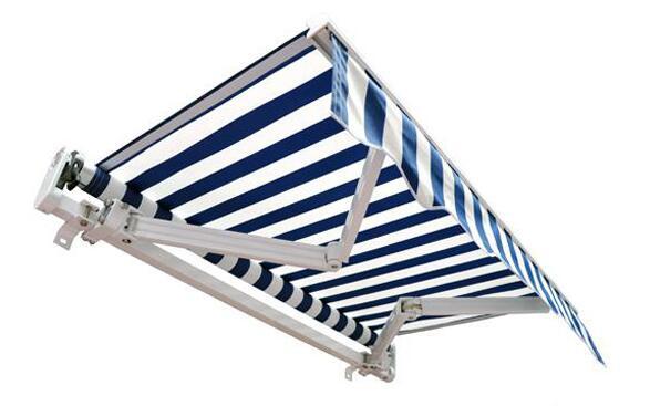 简易遮阳篷可能大家都不怎么熟悉,而遮阳篷的话大家都听说过。其实建议遮阳篷和遮阳篷没有什么区别,也就是一个要好点,复杂点一个要差点,但是也比较的简单。还是有效果的。今天小编就给大家好好的介绍一下这个简易遮阳篷,让大家好好的认识一下什么是简易遮阳棚。    这样篷的作用很广,能用在很多方面,比如农业,工业,运输,生活等等上面都能见到遮阳篷的身影,不过值得一说的是遮阳篷非常方便,而且用途在很多场合都和遮阳篷一样,所以简易方法搭建的遮阳篷也就是简易遮阳篷得到了大范围的用处。今天我们就了解一下这种方法搭建遮阳篷