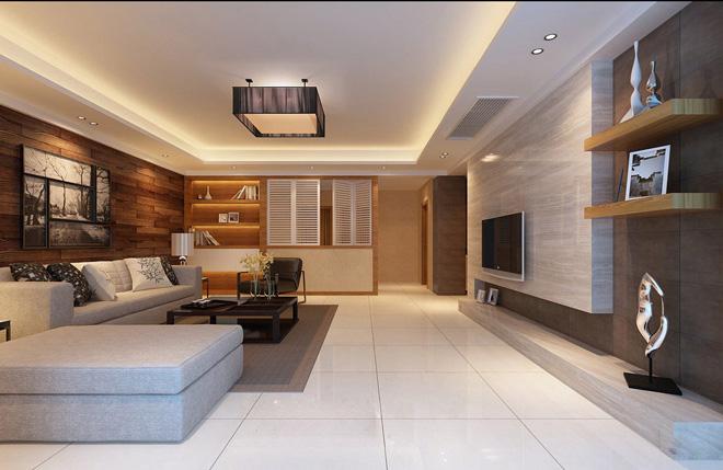 瓷砖是家居装修中必备的建材之一,瓷砖铺贴是家居装修的大工程。瓷砖铺贴有许多需要注意的事项,比如铺贴前,瓷砖往往需要在净水内浸泡20-30分钟。再比如使用前应检查外包装标明的色号、尺寸是否是自己订购的型号,下面就让小编来给大家详细整理一下瓷砖铺贴注意事项的内容。  铺贴前,瓷砖往往需要在净水内浸泡20-30分钟,滤去水分后才可进行铺贴,否则铺贴好后水分蒸发瓷砖轻易起翘。