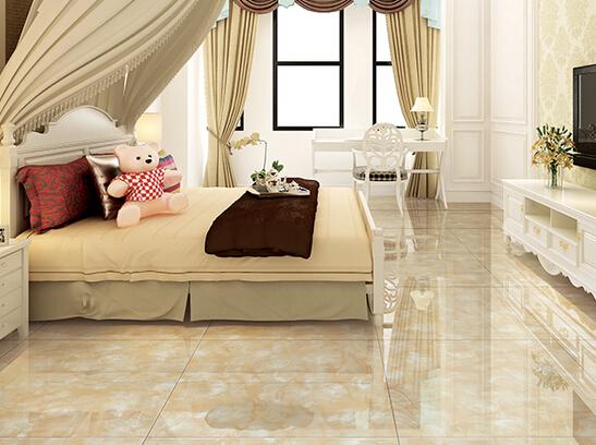 地板砖的铺贴方法介绍