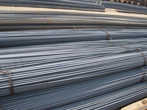 螺纹钢理论重量表 螺纹钢价格