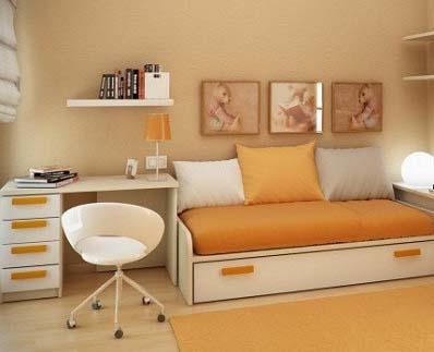 45平方米小户型复式房装修有什么可以免费领红包 45平方米小户型复式房
