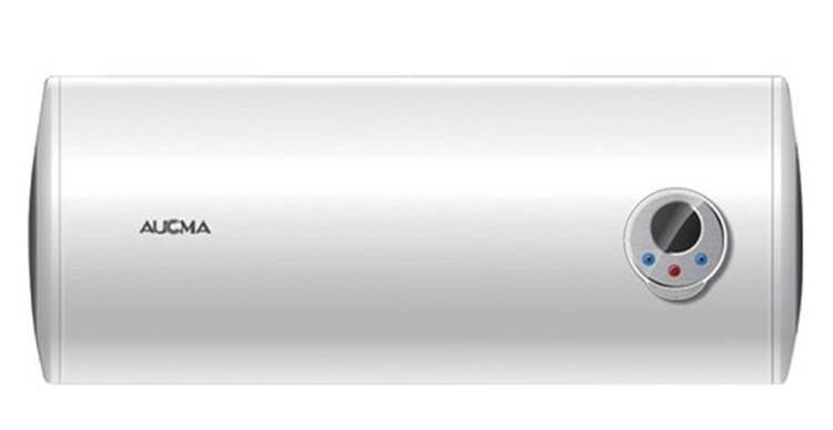 澳柯玛电热水器好吗 澳柯玛电热水器售后