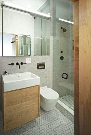 厕所 家居 设计 卫生间 卫生间装修 装修 303_450 竖版 竖屏