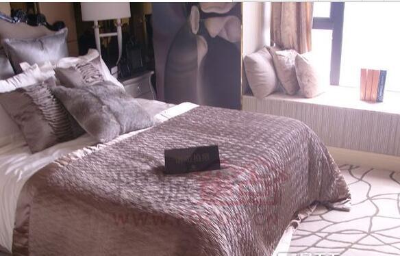 阳台壁床怎么安装修设计
