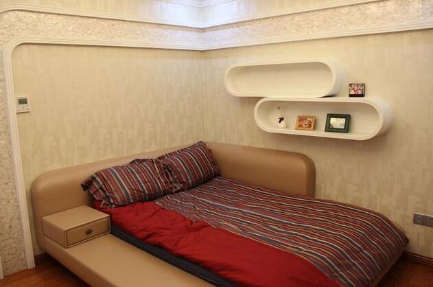 卧室肌理漆色彩搭配技巧 卧室肌理漆装修