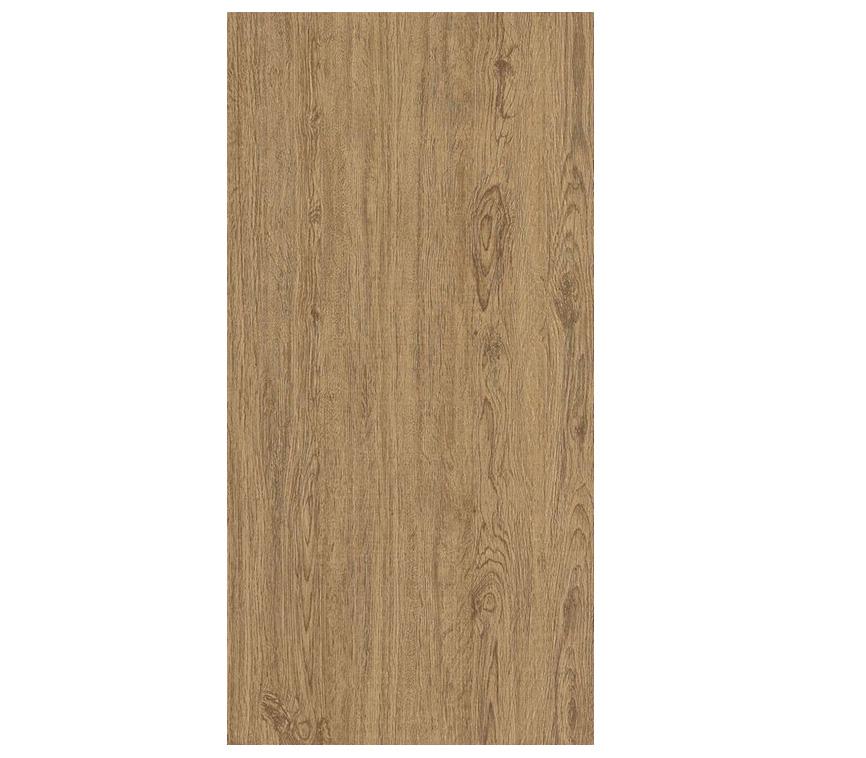 装修木材介绍:榉木,枫木