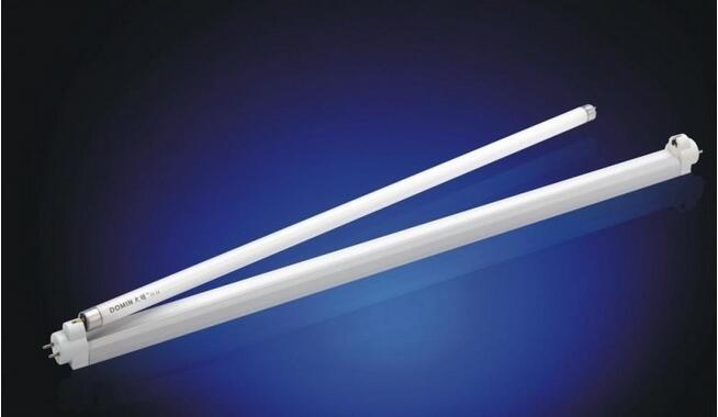 荧光举牌照空白素材
