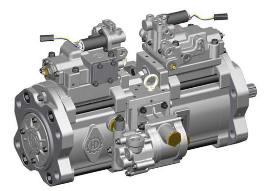 200kw电动机接线板规格型号图片