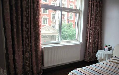 冬天安装门窗好吗 冬天安装门窗的注意事项