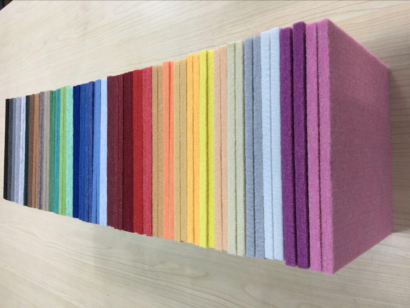 轻木板规格