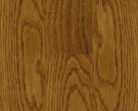 柞木和橡木的区别是什么 哪一个更好