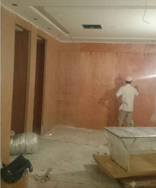厨卫改装,水电路安装 旧房粉刷等   专业承接:   1,居家装饰,店铺