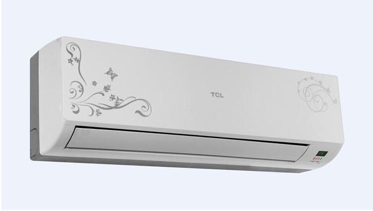 TCL空调是TCL集团股份有限公司四大支柱产业之一,该事业部成立于,现已具备生产各式家用空调、商用空调、中央空调、移动空调和除湿机以及空调压缩机的能力,形成综合性专业空调产业群,拥有从研究开发、生产制造、品质控制、市场营销到售后服务的专业团队。那tcl空调怎么样呢?