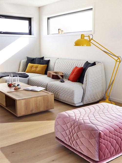 床 家居 家具 沙发 卧室 装修 500_666 竖版 竖屏图片
