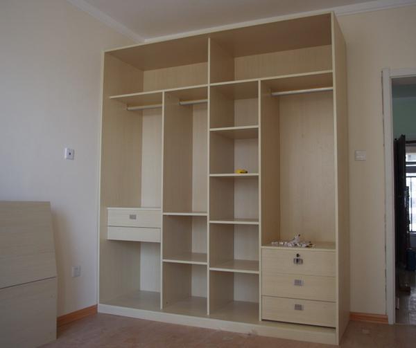 装修中家具的安装技巧 应该注意些什么?