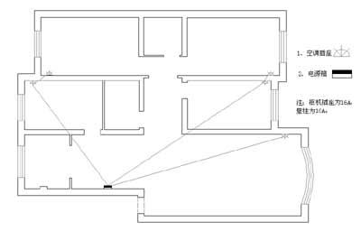 装修5大图纸你看懂了么?装修图纸不v图纸的秘业界看法讲解楼梯图片