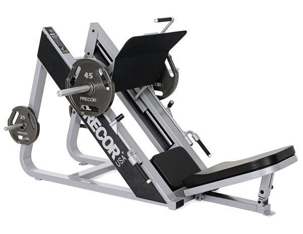 健身器材有哪些_室内外健身器材有哪些 如何挑选?