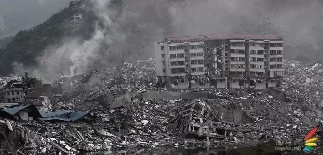 四川雅安地震是哪一年_汶川地震时间 -微博生活网