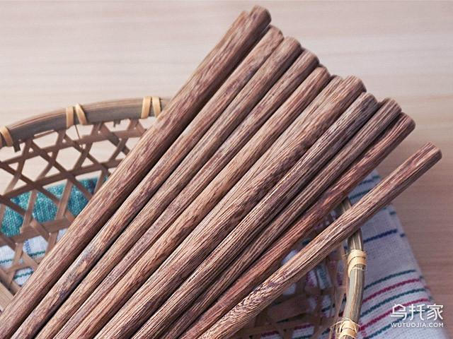 我们是太阳 歌谱 筷子