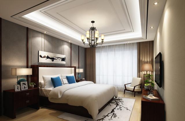房屋装修电视十大沙发风水背景禁忌墙到客厅距离一般多远图片