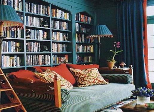 书柜怎么样设计容量才够大呢,这个问题很多人也都会在装修过程中有所考虑,如果你也是个爱书之人,不妨为自己选购一款大容量的书柜吧.随着阅读过程的深入,你会发现书柜的空间真的是越来越不够用了.下面这7款大容量书柜,是宏宇空间特别呈现的实用性设计,非常大气哦.