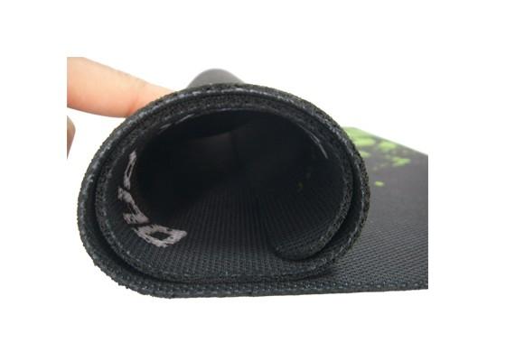 【图】如何辨别雷蛇鼠标垫真假 雷蛇鼠标垫怎么洗呢