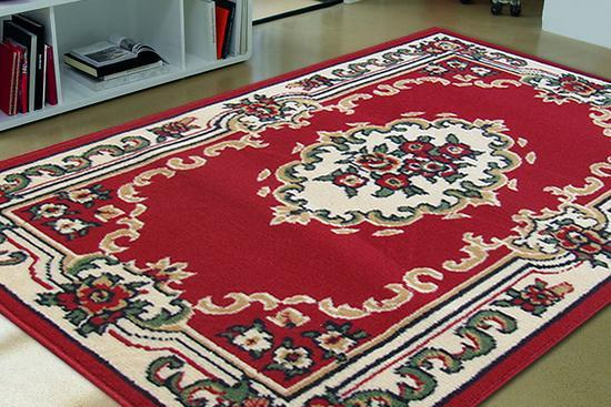 威尔顿地毯价格又是如何的呢?下面让小编简单地来给大家介绍一下.
