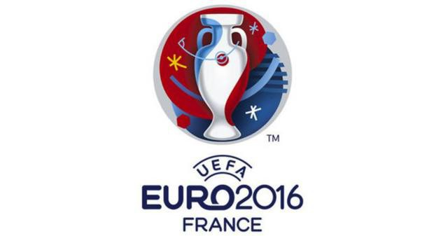 看2016年欧洲杯,重新认识欧洲装修风格图片